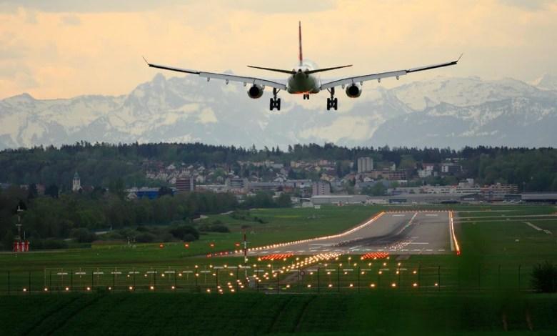 PeduliLindungi Gak Dipakai Lagi untuk Naik Pesawat dan Kereta Api?