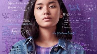 Film Yuni Berhasil Wakilkan Indonesia di Oscar 2022!