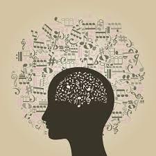 Connessione tra mente e musica nella musicoterapia