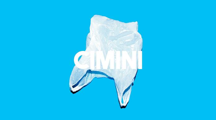 CIMINI - Anime Impazzite