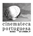 Cinemateca Portuguesa – Museu do Cinema