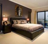 bedroom25
