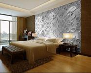 bedroom26