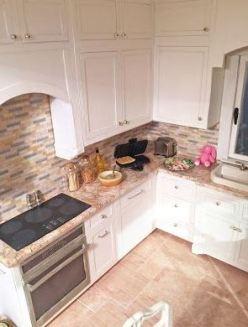 kitchen63