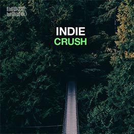 Indie Crush