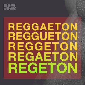 regeton22