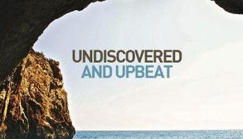 Clean Pop Hits Music - Spotify Playlist - INDIEMONO
