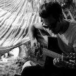 Nick Shattuck – The Stars · Indie Alternative