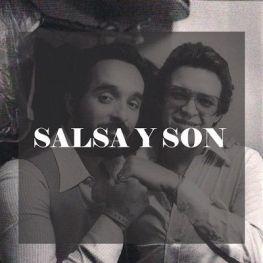 Salsa y Son