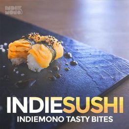 Indie Sushi
