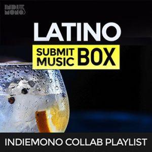 submit-box-low_0003_LATINO