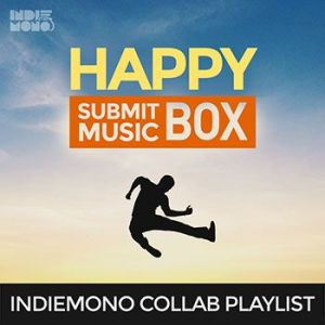 submit-box-low_0004_HAPPY