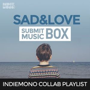 submit-box-low_0005_SAD&LOVE