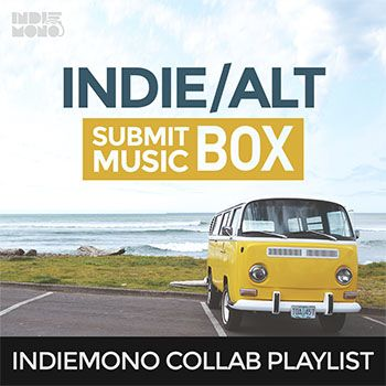 submit-box-low_0007_INDIE