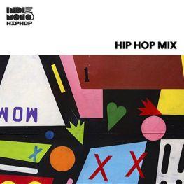 mix rap rnb