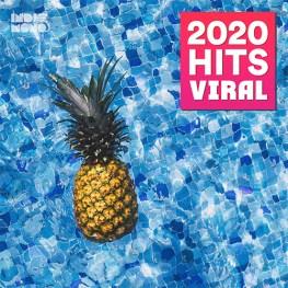 2020 HITS VIRAL
