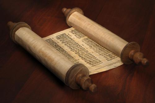 biblical-scroll_0