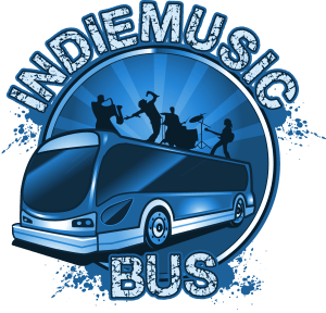 Indie Music Bus and #IndieGrowth
