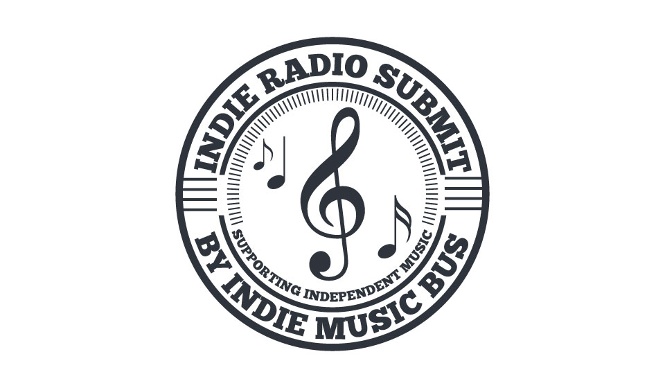 Receive Music Submissions