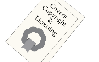Copyright or Copy-wrong
