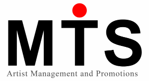 MTS management