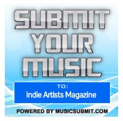 Indie Music Reviews