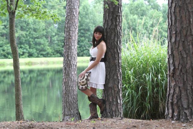 Danielle Lee