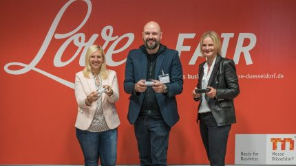 #G4L Gaming Expo-Festival 2022: Düsseldorf bekommt eigene Gaming-Messe