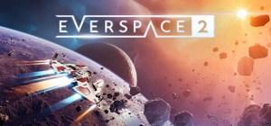 Everspace 2 Steam