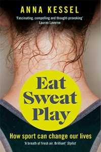 Eat Play Sweat