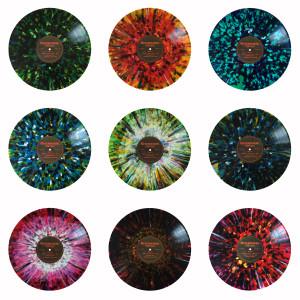 OpalSampling-300x300