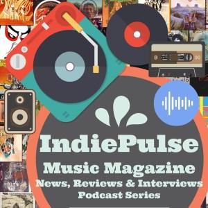 indiepulse