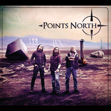 PointsNorth_cover220