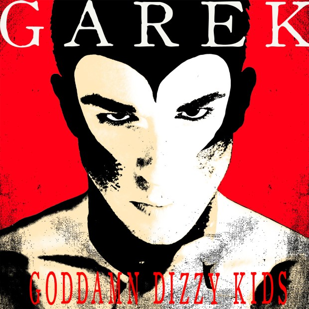 Dizzy Kids Cover.jpg