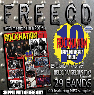 free-cd-banner