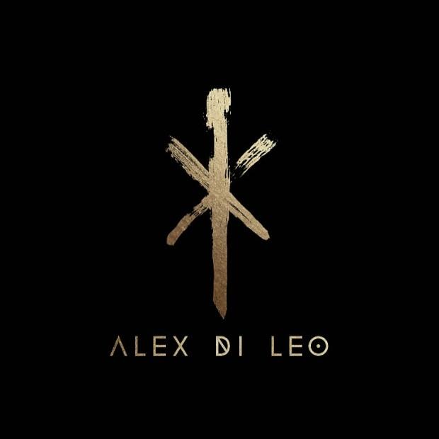 Alex Di Leo Star logo w- name gold.jpeg