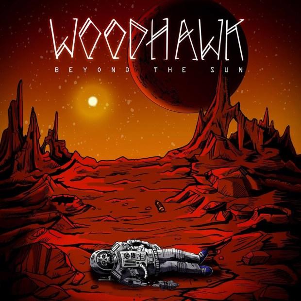 woodhawk