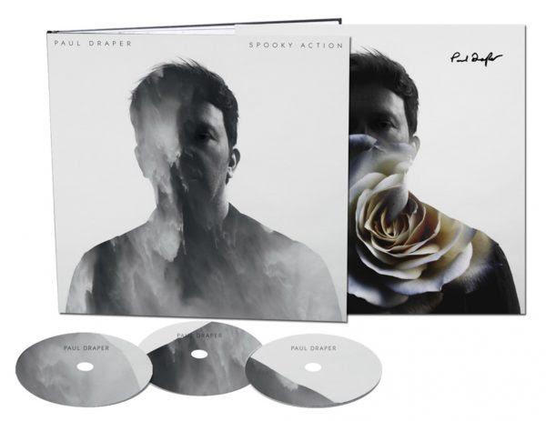 draper cd image