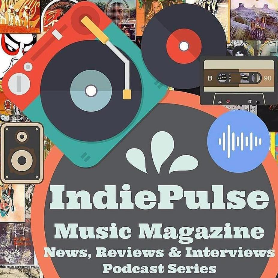 cropped-indiepulse-logo