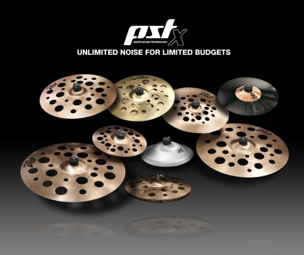 cymbals_pst_x_over