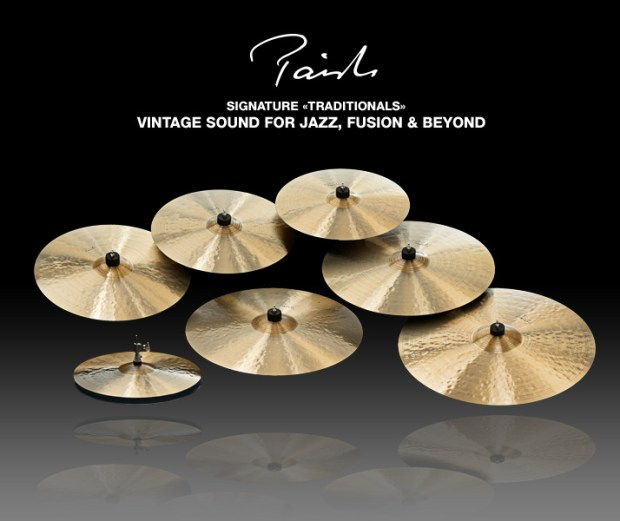 cymbals_signature_traditionals_over
