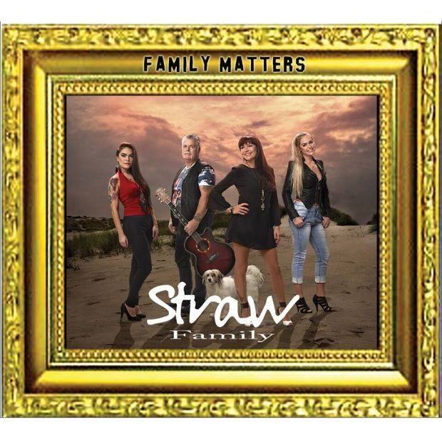 STRAW FAMILY - FAMILY MATTERS CD COVER ART_preview