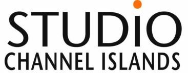 studio logo.jpg