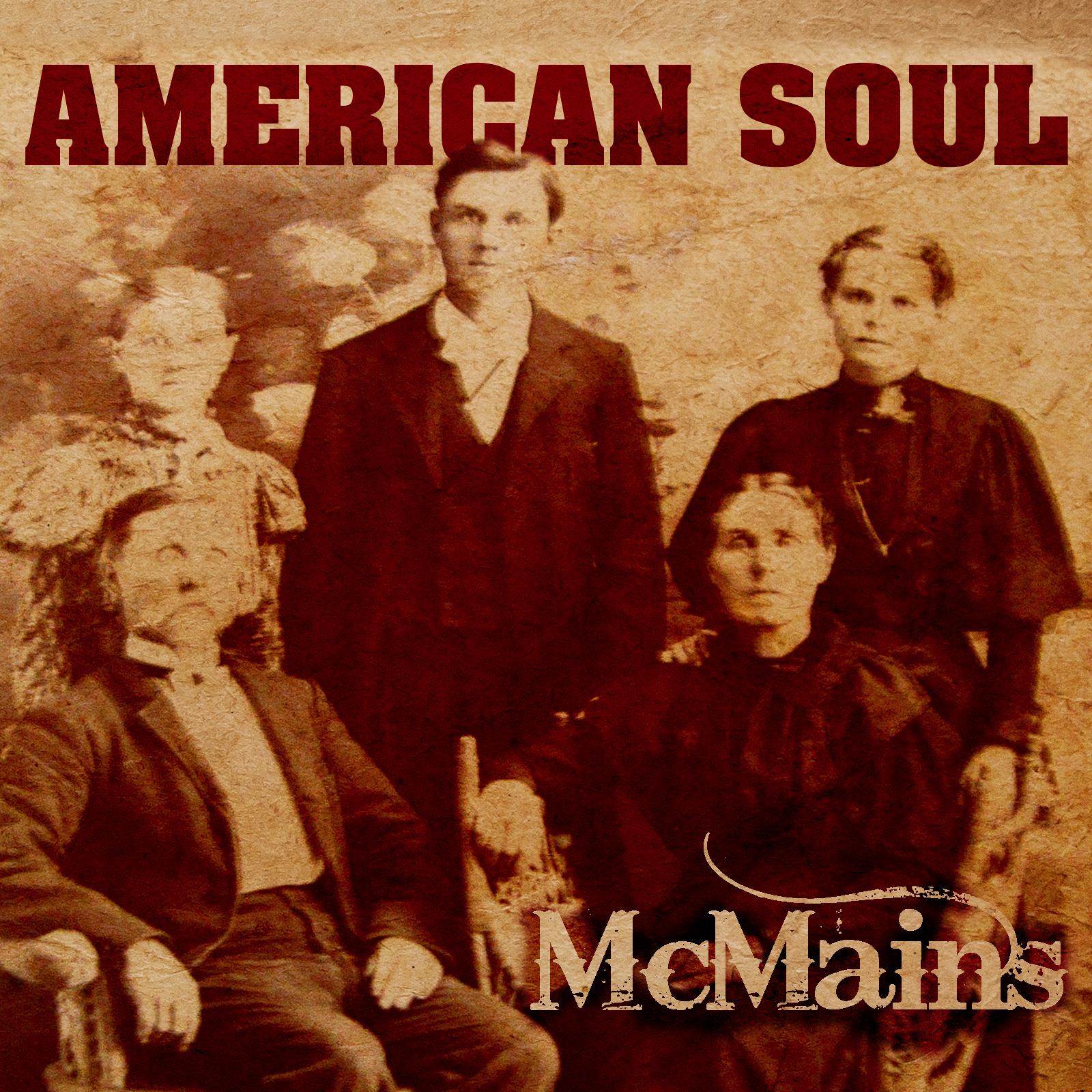 MCMAINS AMERICAN SOUL HI RES CD COVER ART