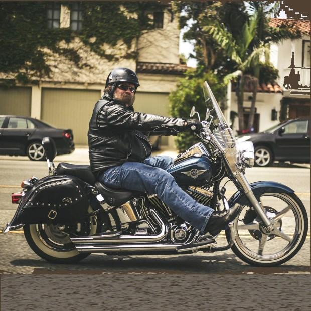 TomProctor-MotorcyclePCH41.jpg