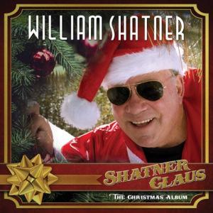 0959-shatnerclaus_thechristmas_album1