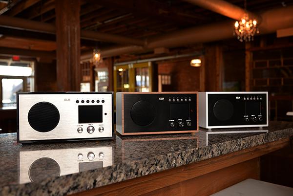 Radios-on-counter-2