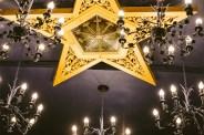 star-or-Eastern-Order