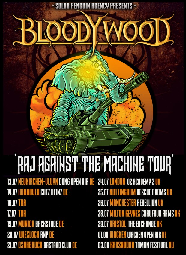 Bloodywood_Tour_Poster.jpg