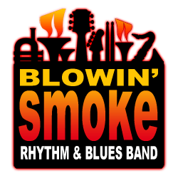 Blowin-smoke-new-logorispredline